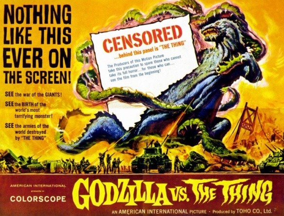 godzilla-vs-the-thing-movie-poster-1964-1020251143