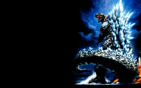 godzilla_wallpaper_6_by_spitfire666xxxxx-d31h42s
