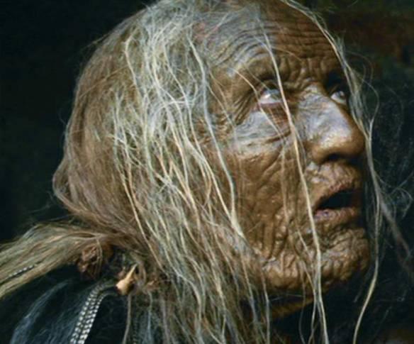 2005 Skull Islander