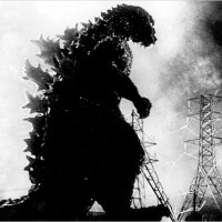 Gojira or: How I Learned to Keep Worrying and Fear the Bomb