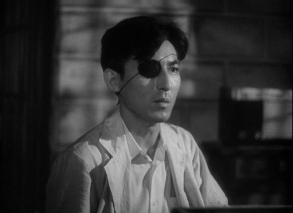 dr. serizawa intense