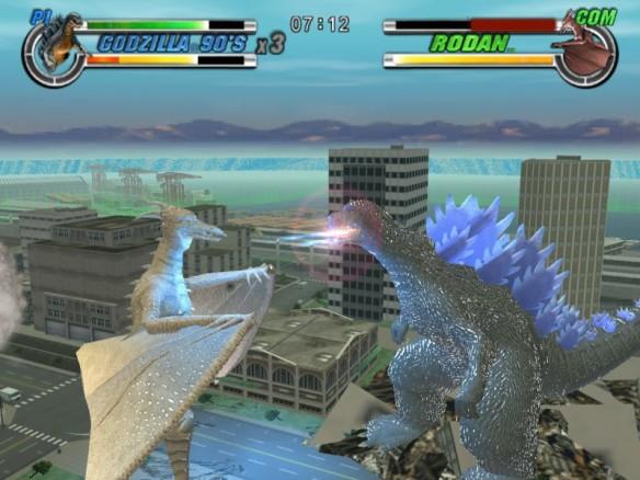 66593-Godzilla_Destroy_All_Monsters-Melee-10
