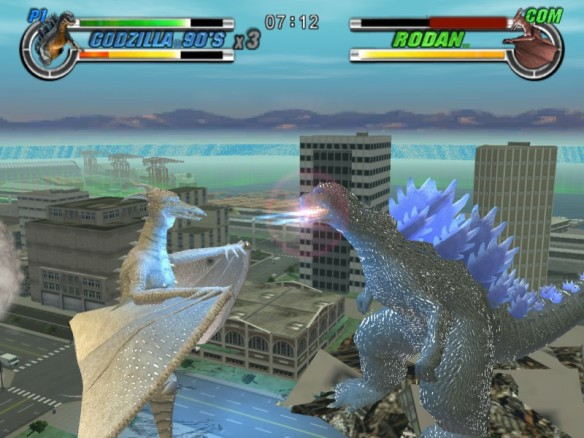 66593-Godzilla_Destroy_All_Monsters-Melee-10