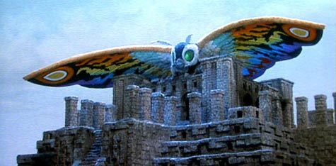 Rainbow_Mothra_and_the_Temple