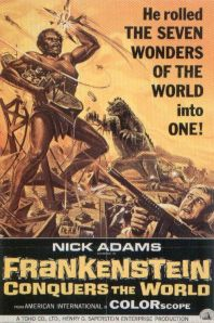 frankenstein_conquers_the_world