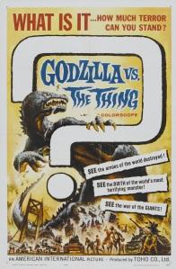 1964-mvsg-poster-jon-2