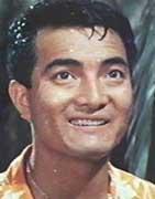 A.K.A Japanese Charlie Sheen?  #Shōri