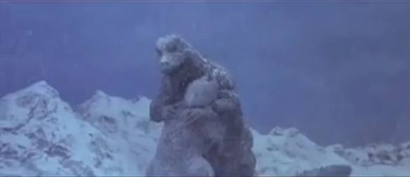 Son_of_Godzilla_8_-_An_ending_in_the_snow