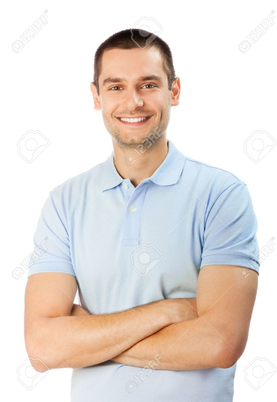 7269033-portrait-of-happy-smiling-man-isolated-on-white-stock-photo-man-men-face.jpg