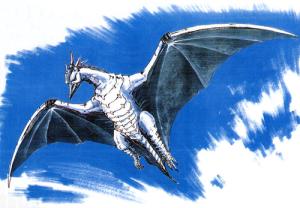 Concept_Art_-_Godzilla_vs._MechaGodzilla_2_-_Rodan_3