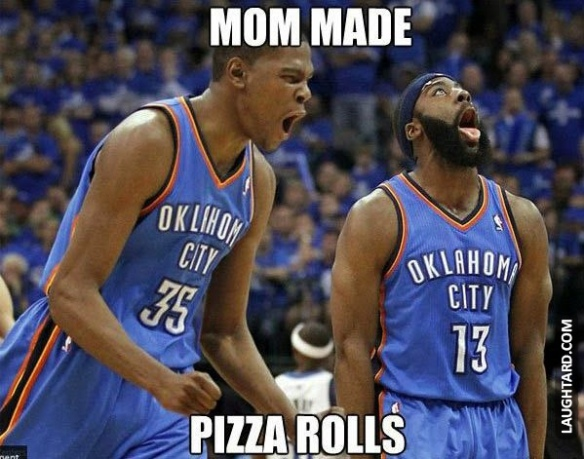 mom-made-pizza-rolls