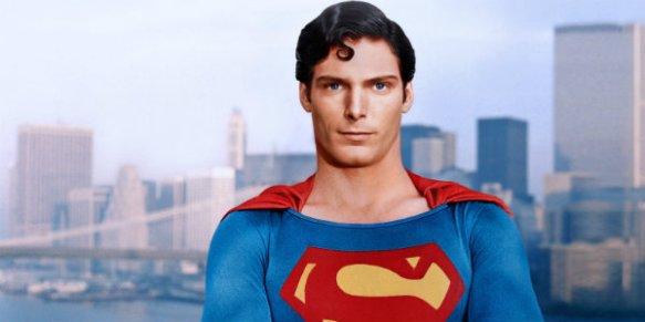 Superman-1980s
