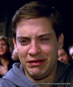 tobey-maguire-crying