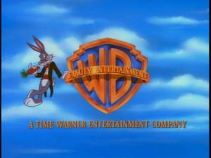 Warner_Bros._Family_Entertainment_Logo