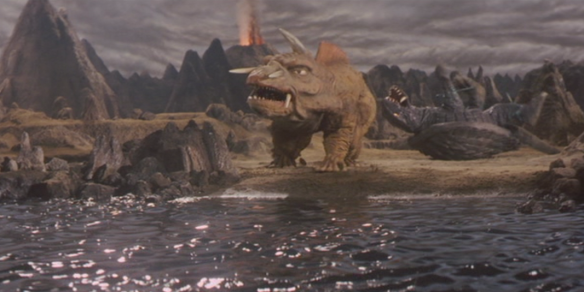 Gamera_-_5_-_vs_Jiger_-_22_-_Jiger_decides_to_leave.png