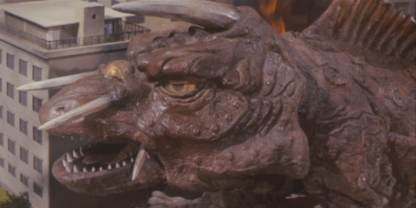 Gamera_-_5_-_vs_Jiger_-_27_-_Jiger.png
