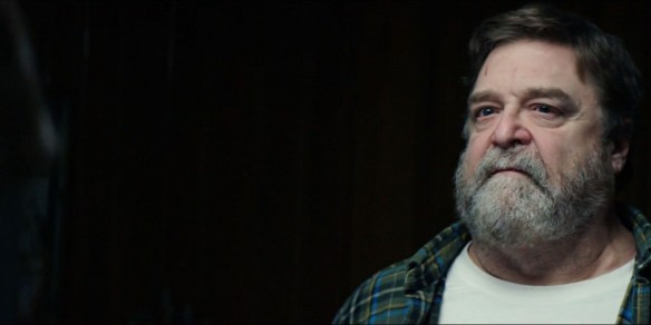 John-Goodman-10-Cloverfield-Lane-Character.jpg