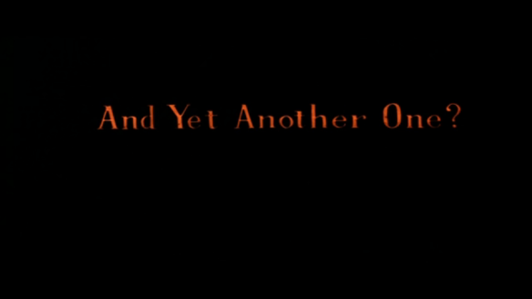 And_Yet_Another_One-