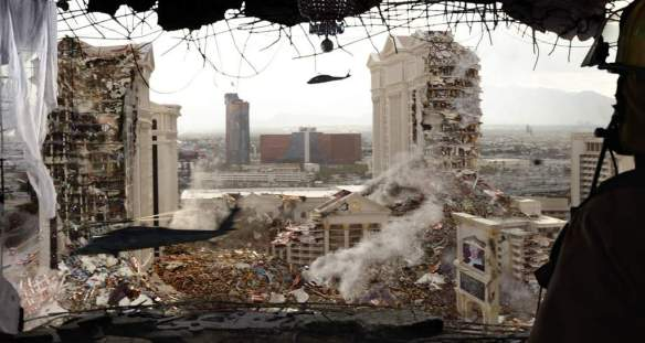 Critica-Godzilla-2014-31.jpg