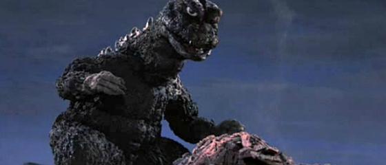 Godzilla-vs.-Hedorah-dead1.jpg