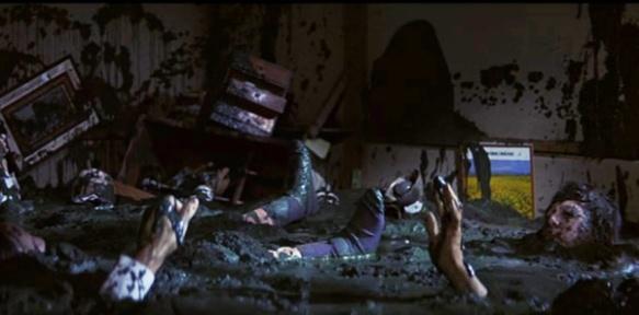 godzilla-vs-hedorah-movie-review-pollution-kills-businessmen-smog-monster.jpg