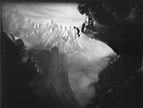 HH58-cliff2