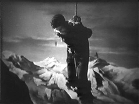 HH58-cliff3