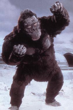 King_Kong3
