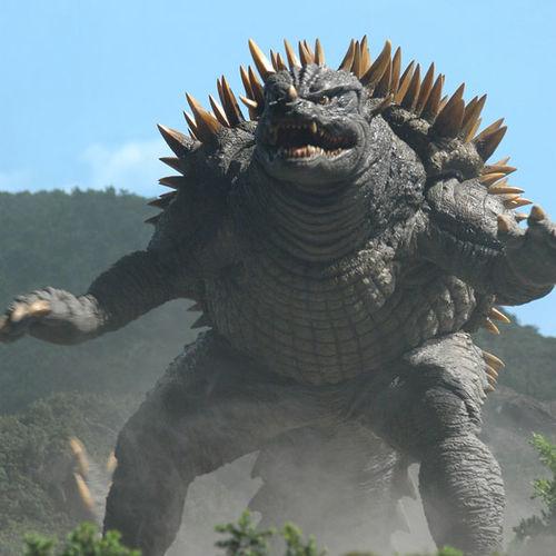Godzilla.jp_-_Anguirus_2004.jpg