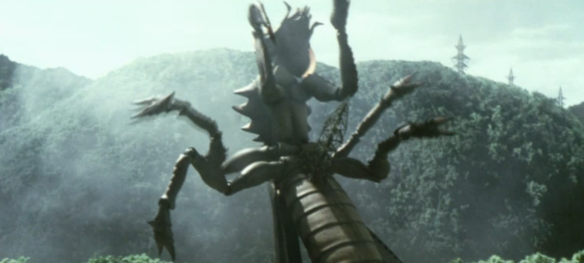 Godzilla_Final_Wars_-_4-2_Kamacuras_Impaled.png