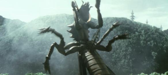 Godzilla_Final_Wars_-_4-2_Kamacuras_Impaled.png