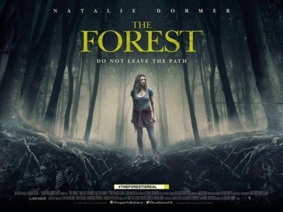 theforestposter.jpg