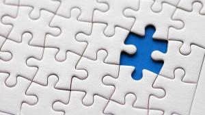 puzzle-017