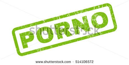 stock-vector-porno-text-rubber-seal-stamp-watermark-tag-inside-rectangular-banner-with-grunge-design-and-514106572