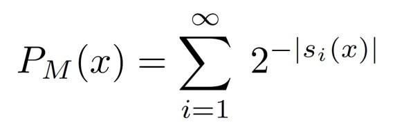 formula-005