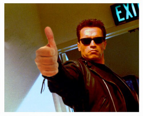 thumb-up-terminator pablo M R.jpg