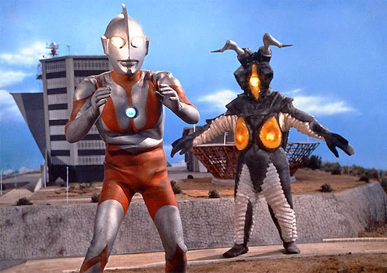 Ultraman_and_Zetton_episode_31.png