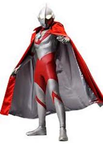 ultraman_cape_i