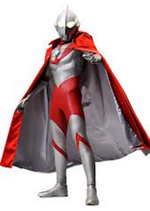 ultraman_cape_i