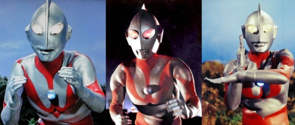Ultraman_Suits.jpg