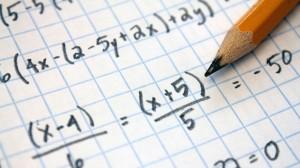 math-formula-pencil-960x540