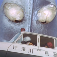 Ultraman Review Part 3 of ¯\_(ツ)_/¯ Episodes 6 & 7