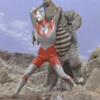Ultraman Review Part 4 of ∞ Episodes 8-10