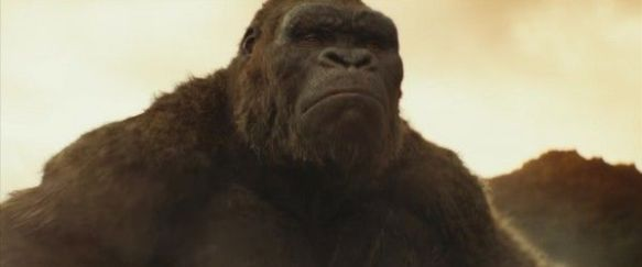 14371578_over-40-hi-res-kong-skull-island-images_t25845210