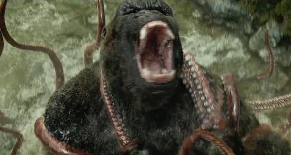 Kong: Skull Island (English) movie download hd kickass