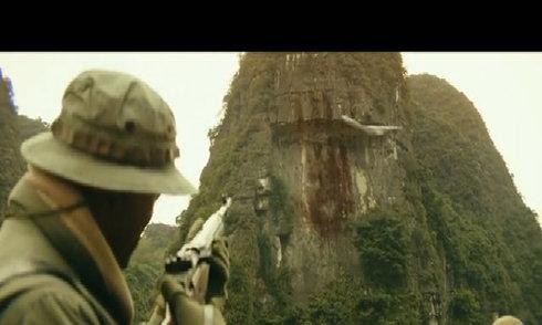 clip-hon-dao-trang-le-trong-kong-skull-island-1487558085_490x294.jpg