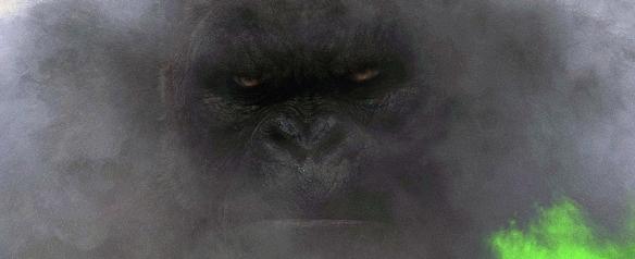 Kong-placeholder.jpg