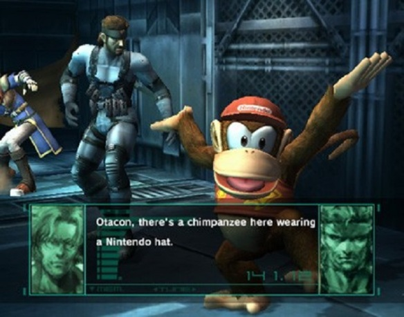 Solid-Snake-Super-Smash-Bros.jpg