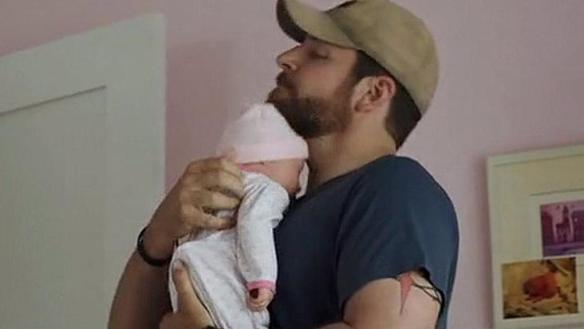 american-sniper-bradley-cooper-plastic-babies-mystery-lead-xlarge.jpg