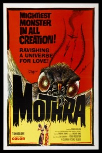 mothra-410-x-611